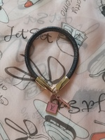 Used Louis Vuitton bracelet in Dubai, UAE