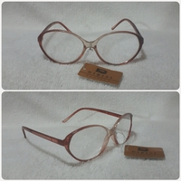 Used Brand new reading glass 3.50 for lady in Dubai, UAE