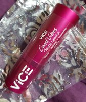Used Vice Ganda Cosmetics-SEVERE in Dubai, UAE