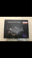 Used OTT-Android TV Box in Dubai, UAE