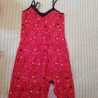 Used New Victoria Angels dress size S in Dubai, UAE