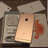 Used Iphone 6s: Brand new/ CHEAP!! in Dubai, UAE