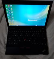 Used Lenovo X230 clean and working condition in Dubai, UAE