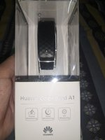Used Huawei Fitness Band in Dubai, UAE
