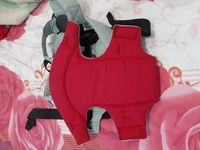 Used Two new baby body carriers for sale in Dubai, UAE