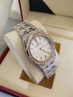Used New ladies choices watch in Dubai, UAE