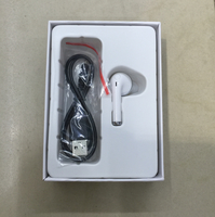 Used Earbud For All Mobile Phones in Dubai, UAE