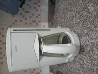 Used Coffee maker , Kenwood in Dubai, UAE