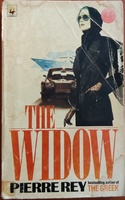 Used The Widow by Pierre Rey in Dubai, UAE