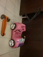Used Scooter and  Car for Baby in Dubai, UAE