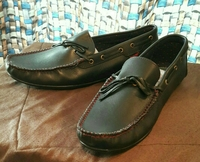 Used Brand New Bugatti Shoes Master Copy Size in Dubai, UAE