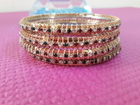 Used Colourfull bangles in Dubai, UAE