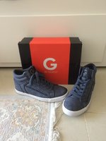 Used New g by guess shoes in Dubai, UAE