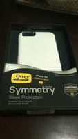 Used Otterbox Cases for iphone 6 /6s in Dubai, UAE