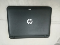 "Used HP Probook 11-G2 11.6"" HD Touch-Screen. in Dubai, UAE"
