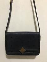 Used MCM Shoulder Bag in Dubai, UAE