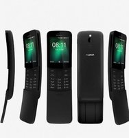 Used Nokia 8110 in Dubai, UAE