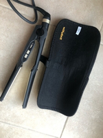 Used Babyliss straightener in Dubai, UAE