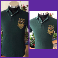 Used Authentic Polo by Ralph Lauren/ S in Dubai, UAE