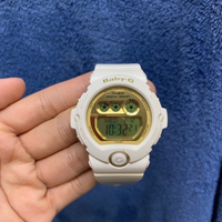 Used CASIO BABY G in Dubai, UAE