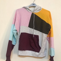 Used Sweatshirt size xl (new) in Dubai, UAE