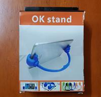 Used OK Stand in Dubai, UAE