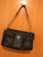 Used Prada sling in Dubai, UAE