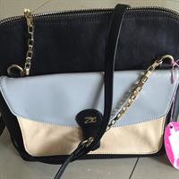 Used Zendra Rhodes # Offer Price # Hand Bag in Dubai, UAE
