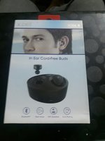 Used X.cell Wireless Earbuds in Dubai, UAE