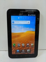 Used Samsung Galaxy P1000 * screen broken* in Dubai, UAE