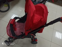 Used Baby Trolley in Dubai, UAE