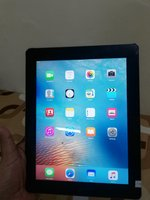 Used Apple ipad 3 16gb in Dubai, UAE