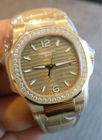 Used Use watches for sell orginal with box n  in Dubai, UAE