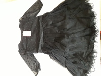 Used Costumes, party dress in Dubai, UAE