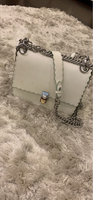 Used Fendi master master copy  in Dubai, UAE
