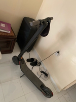 Used ninebot segway es2 in Dubai, UAE