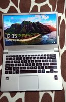 Used LAPTOP - Samsung iCORE-5 💻 5th Gen in Dubai, UAE