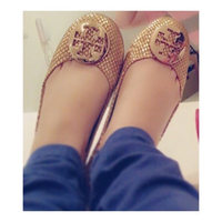 Used Tory burch in Dubai, UAE