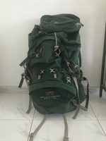 Used Lowe Alpine expedition 75:95 in Dubai, UAE
