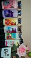 Used 100 Authentic Bath and Body Works Lotion in Dubai, UAE