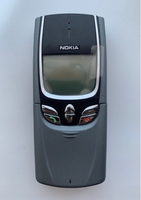 Used Nokia 8890 in Dubai, UAE