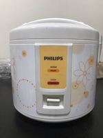 Used Philips Electric Cooker-Brand New in Dubai, UAE
