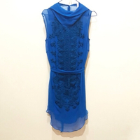Used Matthew Williamson Vintage Dress in Dubai, UAE