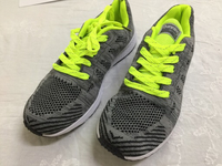 Used Running shoes 43 in Dubai, UAE