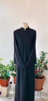 Used #Black Abaya in Dubai, UAE