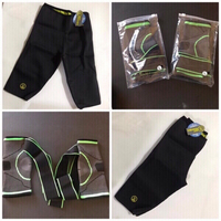 Used Hot shaper (3xl)&ankle support size L in Dubai, UAE