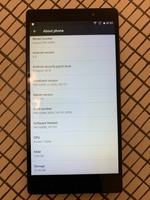 Used Lenovo Phab 2  in Dubai, UAE