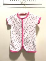 Used Preloved Girl Dress 3 to 6 months ~ in Dubai, UAE