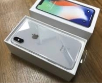 Used Apple iPhone 256 Gb without Face ID  in Dubai, UAE