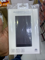 Used Huawei original fast charging power bank in Dubai, UAE
